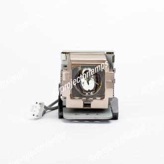 Benq MP721 Projector Lamp with Module