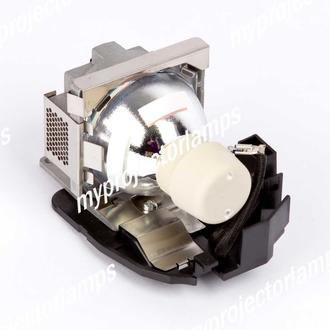 Benq MP622c Projector Lamp with Module