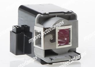 Benq MP615P Projector Lamp with Module