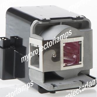 Benq 5J.J2S05.001 Projector Lamp with Module