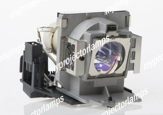 Benq MP623 Projector Lamp with Module