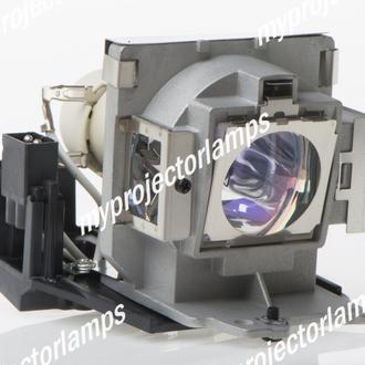 Benq 5J.Y1E05.001 Projector Lamp with Module