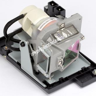 Benq MP70 Bare Projector Lamp