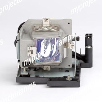 Benq MP70 Projector Lamp with Module
