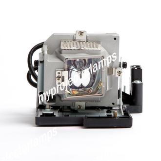 Benq W600 Projector Lamp with Module