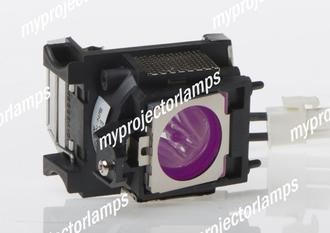 Benq MP725X Projector Lamp with Module