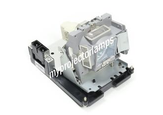 Benq MP724 Projector Lamp with Module