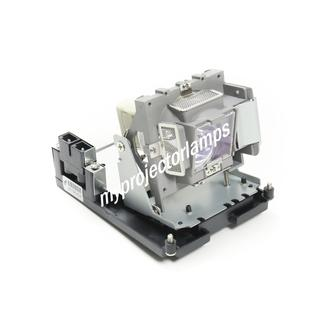 Benq MP727 Projector Lamp with Module