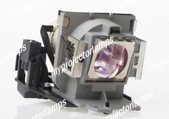 Benq (ベンキュー) MP730 プロジェクターランプユニット