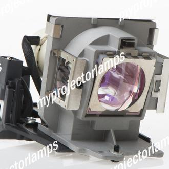 Benq MP730 Projector Lamp with Module