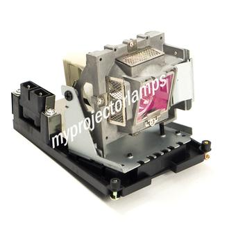 Benq MP735 Projector Lamp with Module