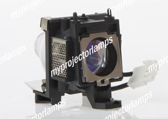 Benq MP770 Projector Lamp with Module