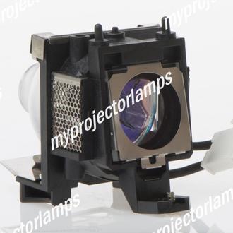 Benq 5J.J1M02.001 Projector Lamp with Module