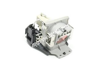 Benq MP771 Projector Lamp with Module