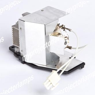 Benq MP776ST Projector Lamp with Module