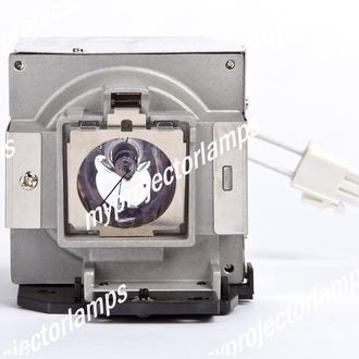 Benq EP3740 Projector Lamp with Module
