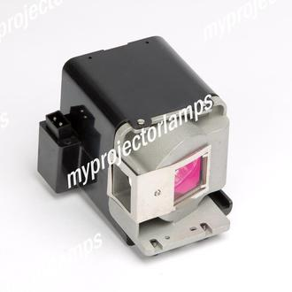 Benq MP780ST+ Projector Lamp with Module