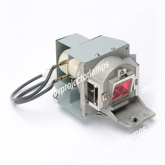 Benq 5J.J6H05.001 Projector Lamp with Module