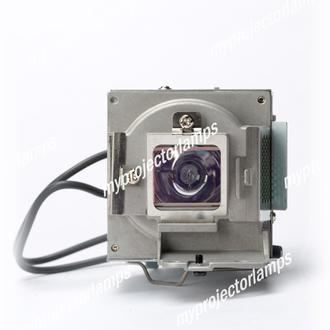Benq MX514P Projector Lamp with Module