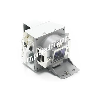 Benq 5J.J6D05.001 Projector Lamp with Module