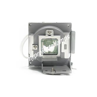 Benq MS502+ Projector Lamp with Module