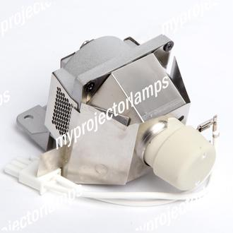 Benq MX525A Projector Lamp with Module