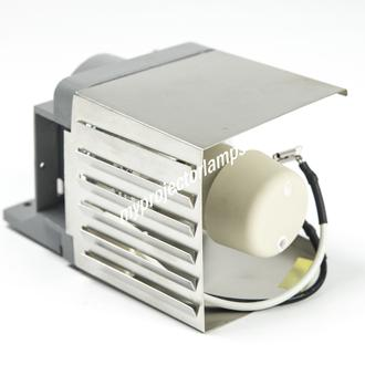 Benq MX2770 Projector Lamp with Module