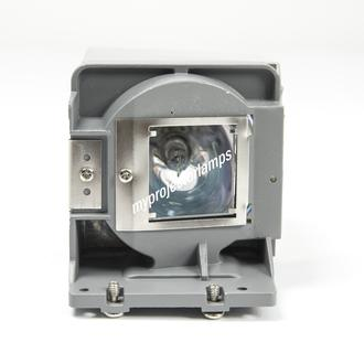 Benq MX518F Projector Lamp with Module