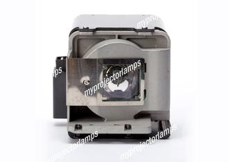 Benq MX511 Projector Lamp with Module