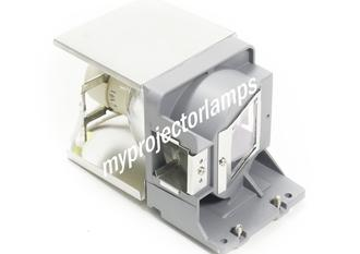 Benq EP5328 Projector Lamp with Module