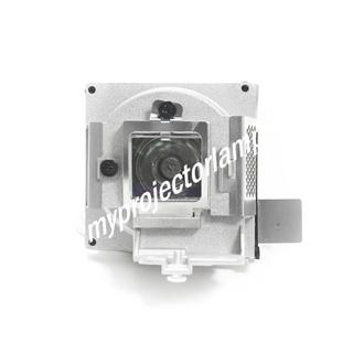 Benq MW571 Projector Lamp with Module