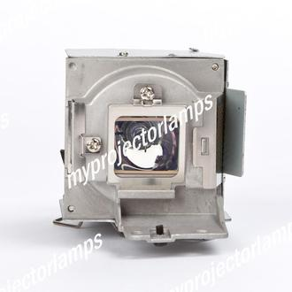 Benq MX615 Projector Lamp with Module