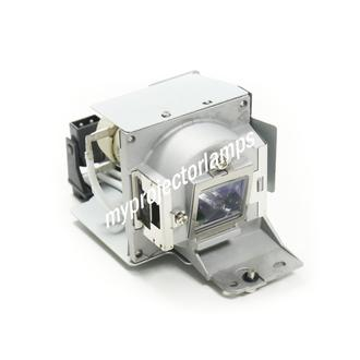 Benq MS616ST Projector Lamp with Module