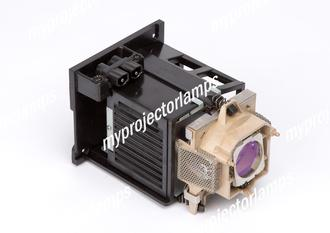 Benq PE7700 Projector Lamp with Module