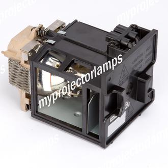 Benq PB7700 Projector Lamp with Module