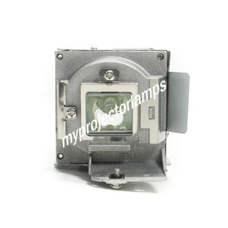 Benq MW603 Projector Lamp with Module