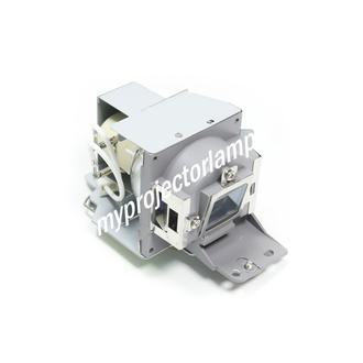 Benq 5J.JAR05.001 Projector Lamp with Module
