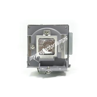 Benq MW621ST Projector Lamp with Module