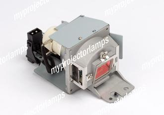 Benq EP4127 Projector Lamp with Module