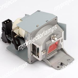 Benq MW663 Projector Lamp with Module