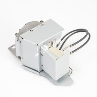Benq (ベンキュー) MW665 プロジェクターランプユニット
