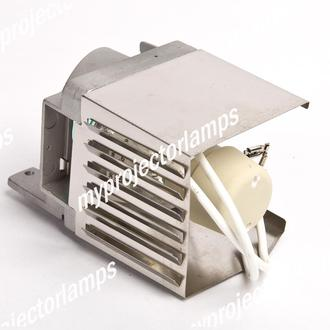 Benq EP6735 Projector Lamp with Module