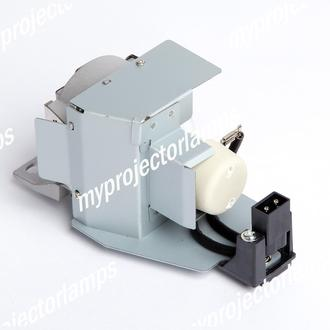 Benq MW721 Projector Lamp with Module