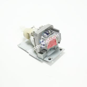 Benq MW727 Projector Lamp with Module