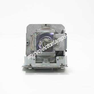 Benq 5J.JCM05.001 Projector Lamp with Module