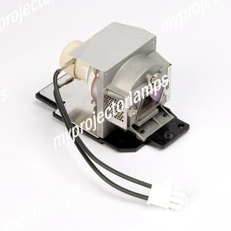 Benq MW714ST Projector Lamp with Module