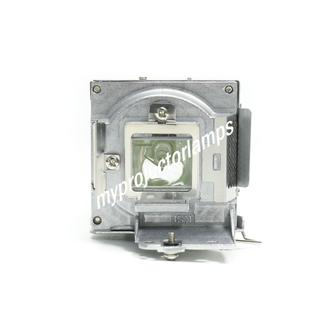 Benq MW817ST Projector Lamp with Module