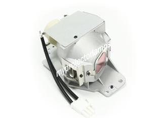 Benq MX842UST Projector Lamp with Module