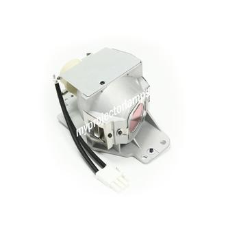Benq MW843UST Projector Lamp with Module