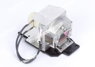Benq MX850UST Projector Lamp with Module